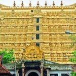 temple padmanabhaswamy kerala